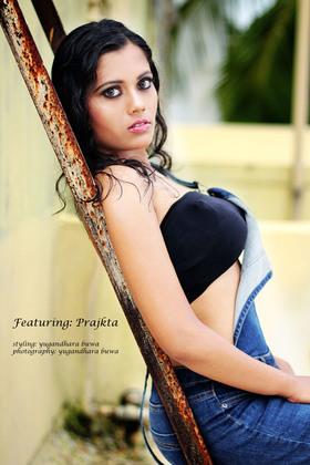 yugandhara buwa portfolio image5