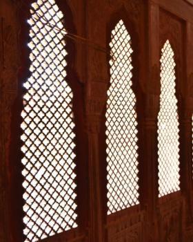Anmol Kataria portfolio image26