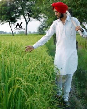 Anmol Kataria portfolio image20