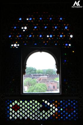 Anmol Kataria portfolio image28