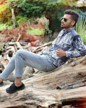 Anmol Kataria portfolio image10