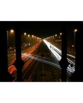 Anmol Kataria portfolio image8