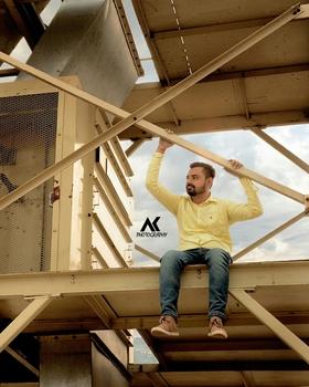 Anmol Kataria portfolio image5