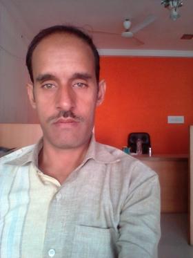 manish kumar patel portfolio image5