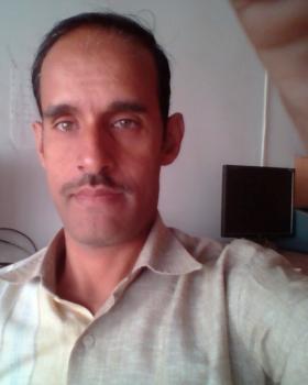 manish kumar patel portfolio image3