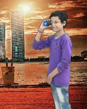 lakshman bajaj portfolio image8