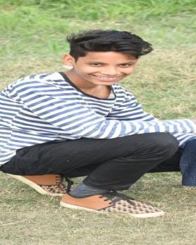 lakshman bajaj portfolio image6