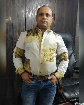 Anil portfolio image136