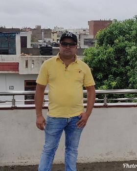 Anil portfolio image421