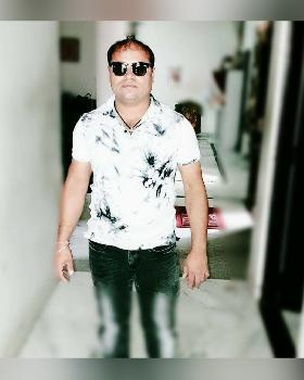 Anil portfolio image400