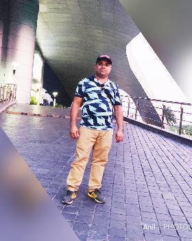 Anil portfolio image74