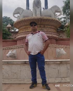 Anil portfolio image54
