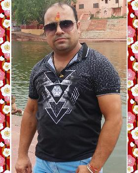 Anil portfolio image465
