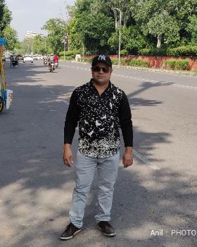 Anil portfolio image46