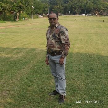 Anil portfolio image339
