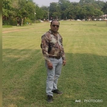 Anil portfolio image338