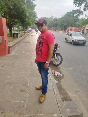 Anil portfolio image330