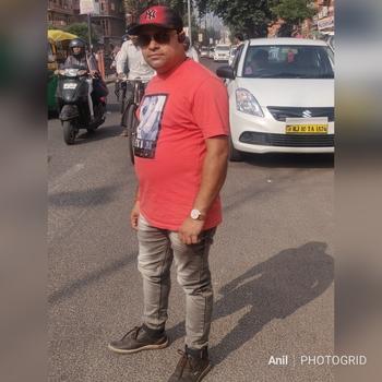 Anil portfolio image21