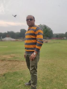 Anil portfolio image275