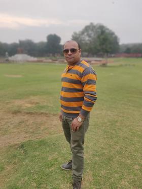 Anil portfolio image274