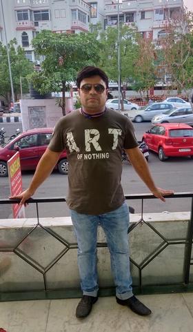 Anil portfolio image134
