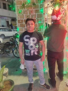 Anil portfolio image55
