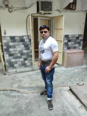Anil portfolio image24