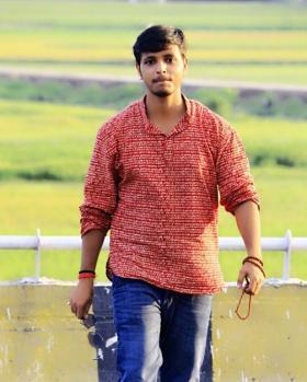Anurag Dixit  portfolio image5