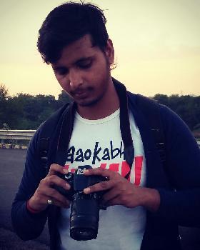 Anurag Dixit  portfolio image3
