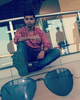 Anurag Dixit  portfolio image1