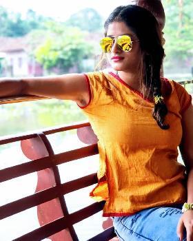 Anamika Kasyap portfolio image12