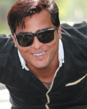 Salim shaikh portfolio image6