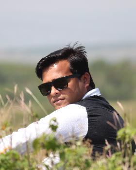Salim shaikh portfolio image4
