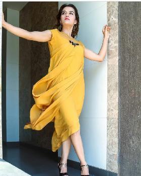 Aradhana Sharma portfolio image32