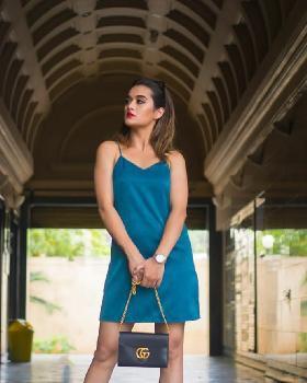 Aradhana Sharma portfolio image25