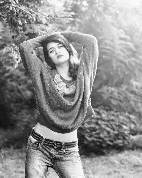 Aradhana Sharma portfolio image65