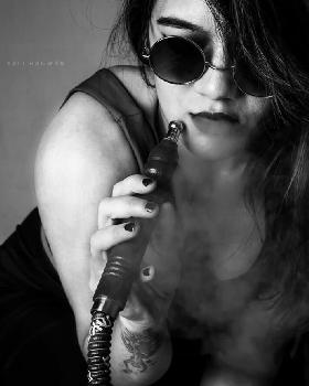 Aradhana Sharma portfolio image55