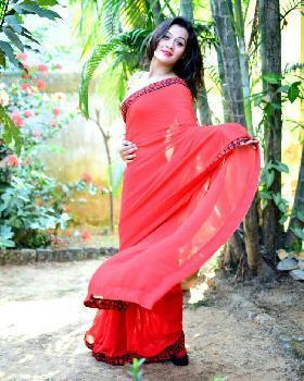 Aradhana Sharma portfolio image54