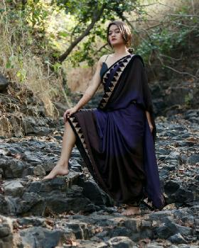 Aradhana Sharma portfolio image50