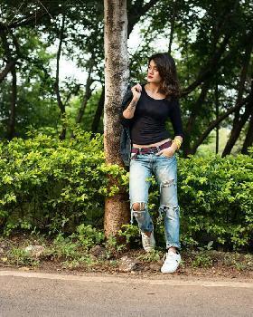Aradhana Sharma portfolio image46
