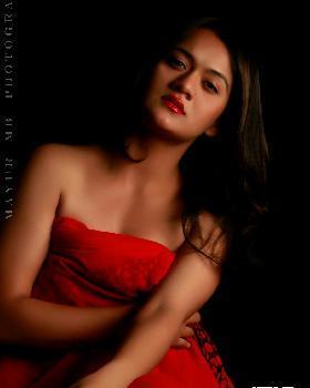 Aradhana Sharma portfolio image45