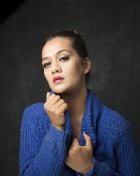 Aradhana Sharma portfolio image18