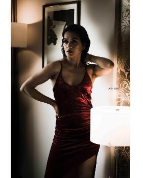 Aradhana Sharma portfolio image15