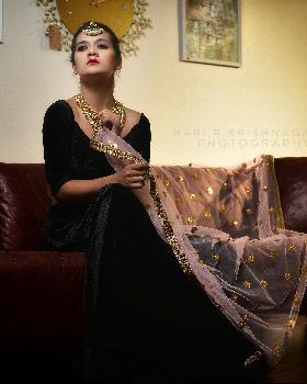 Aradhana Sharma portfolio image9