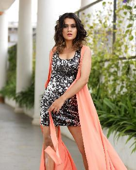 Aradhana Sharma portfolio image8