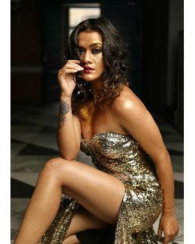 Aradhana Sharma portfolio image6