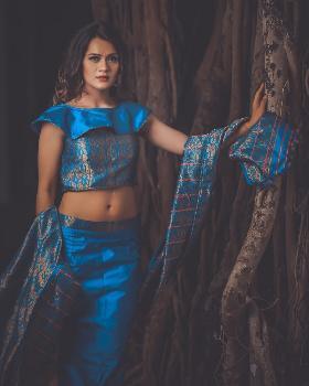 Aradhana Sharma portfolio image3