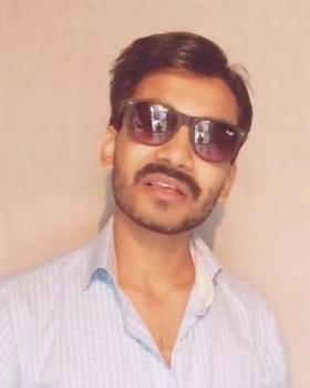 Faizal khan portfolio image4