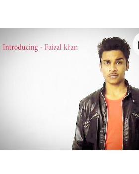 Faizal khan portfolio image3