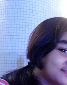 Ankita Deb Roy portfolio image1